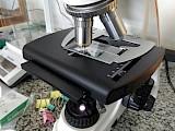 管材炭黑分散性测定检测系统