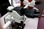 MVM多人共览教学显微镜