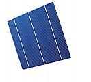 Buy_Silicon_Wafer_Solar_Cells.jpg